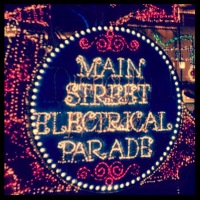 Watch the Main Street Electrical Parade Live Streaming Event March 7th!