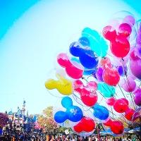 Max Pass is Coming to Disneyland!